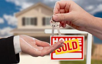 Is hiring a real estate agent worth it