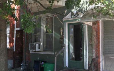 311 N Newberry St, York, PA 17401