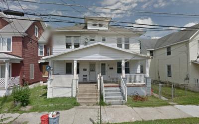 645 Buck St, Millville, NJ 08332