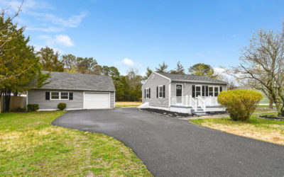 247 W Liebig Ave, Galloway, NJ