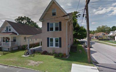 15 Pike Ave, Millville, NJ 08332