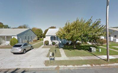 1251 Missouri Ave Apta, Cape May, NJ 08204