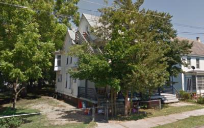 205 S 4th St Millville, NJ 08332