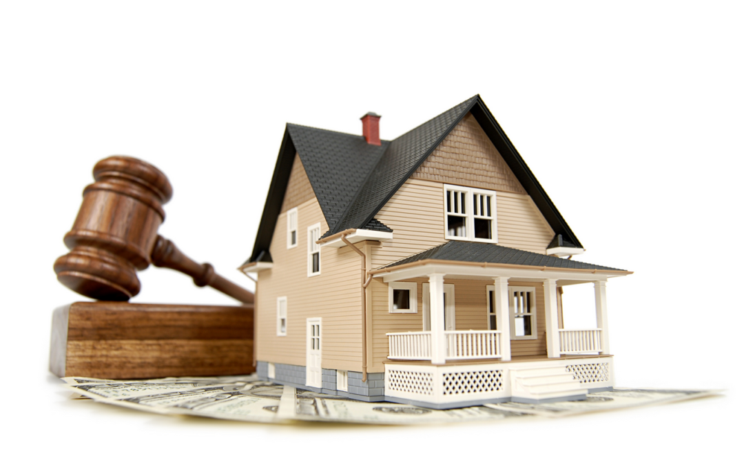 What to Expect when Purchasing a Probate Property and How to Purchase them