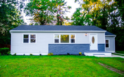 322 Frank Ln, Egg Harbor Twp NJ 08234
