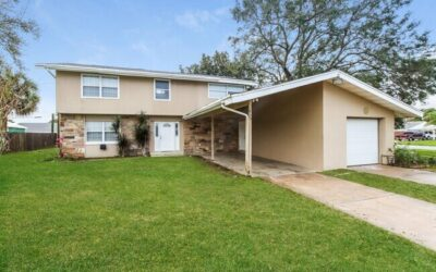 House Not Selling? We Buy Houses In Rockledge FL