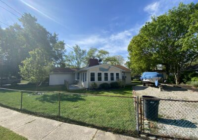 Cash Buyer in Cape May