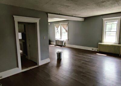 Cash Home Buyers in Pleasantville